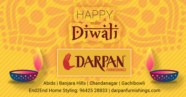 Darpan Diwali Greetings FB 1200 x 628 px 1170x612 1