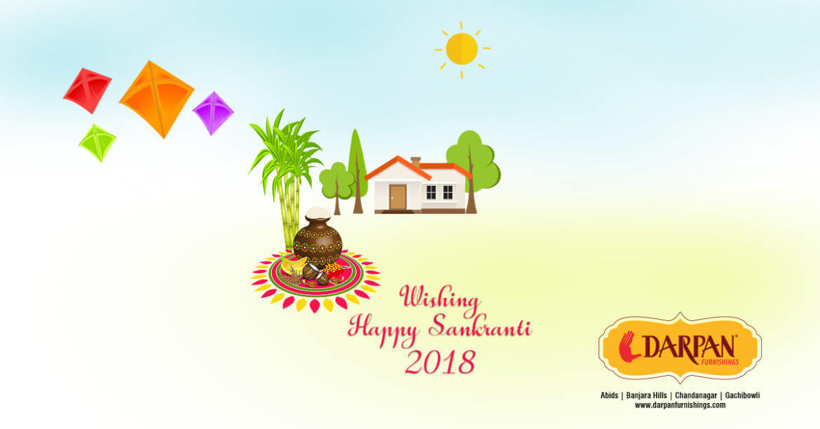 Pongal Wishes 2018 FB 1170x612 1