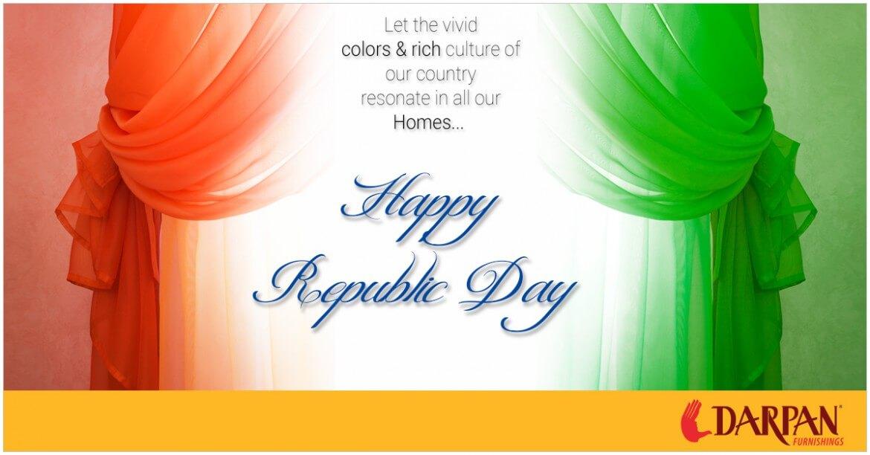 Republic day FB 2017 1170x612 1