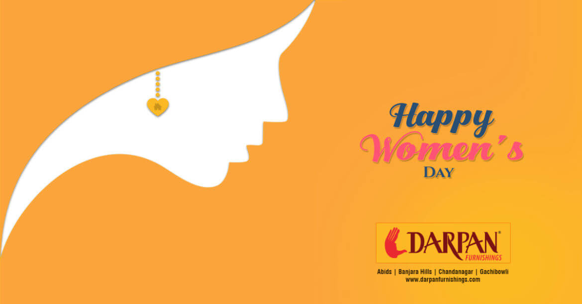 Womens Day Wishes FB 1170x612 1