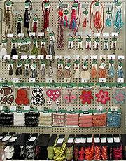 accessories 01 b