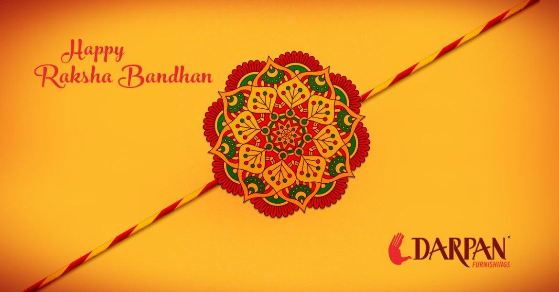 happy raksha bandhan1200X628 1170x612 1