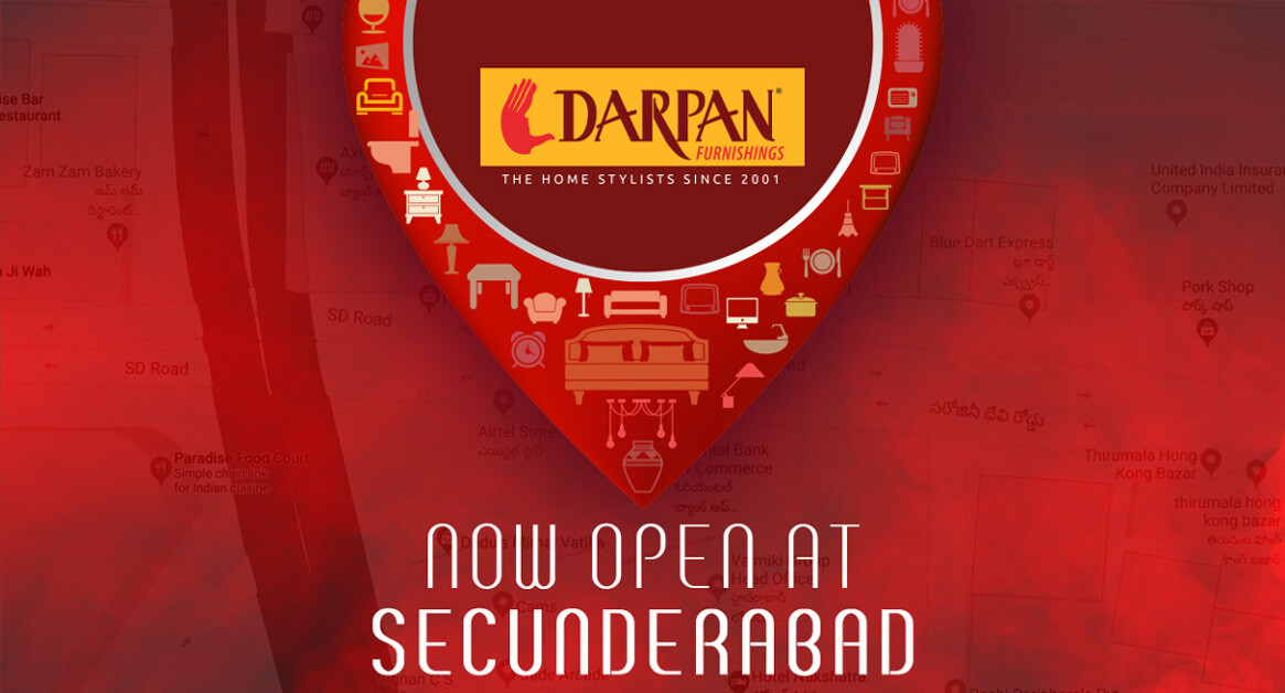 now open secunderabad FB