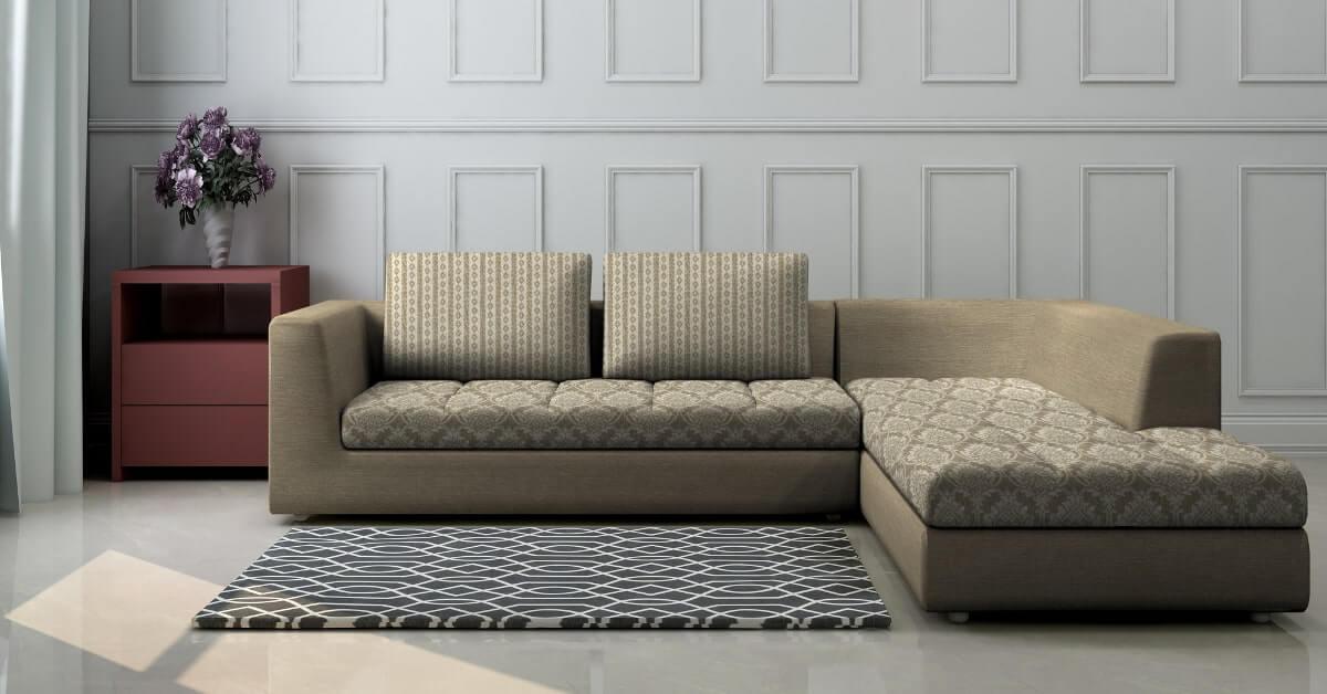 sofa fabric min