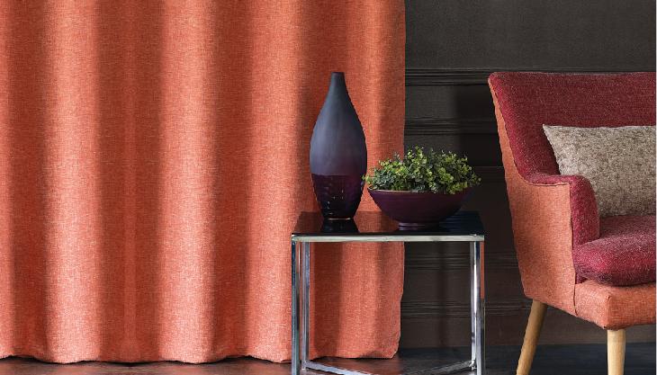 Blackout Curtains 350x200 1
