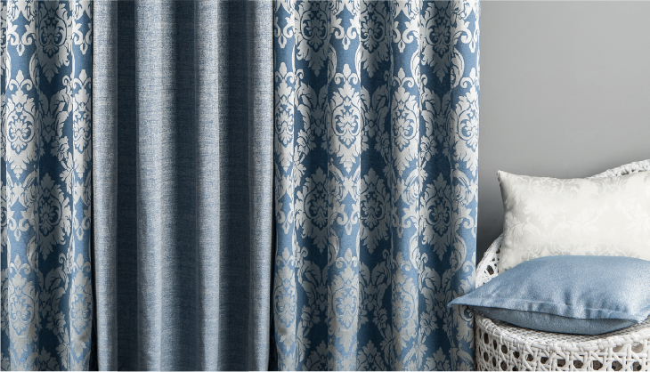 Jacquard Curtains 350x200 1