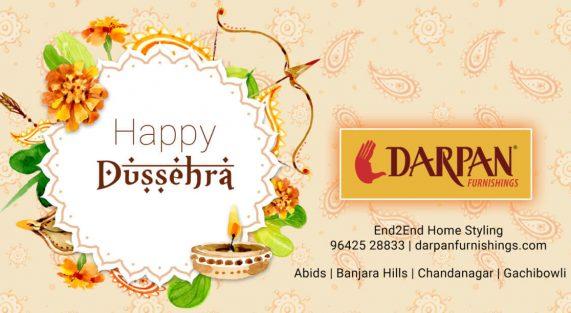 Darpan Diwali Greetings FB 1170x612 1