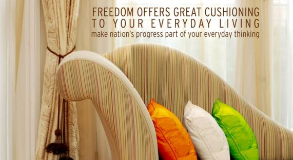 Darpan independence day  FB 1170x1655 1