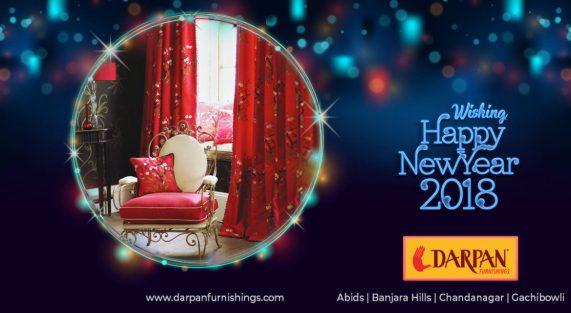 New Year 1170x612 1