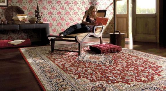 carpet and rug min