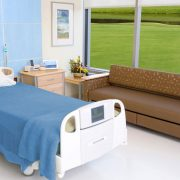 hospitals 1