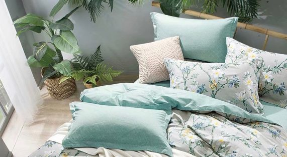 how often you should replace pillows