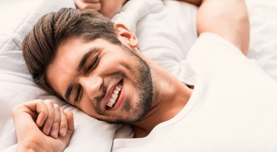 how to buy right mattress for comfortable sleep 1
