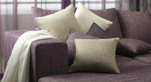 sofa fabric in Hyderabad min